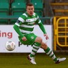 Rovers return to fourth on a miserable night for Longford