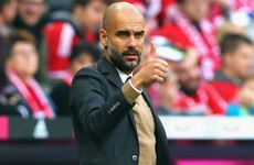 Record-breakers: No Champions League, but departing Pep is leaving a legacy behind