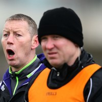Westmeath give Kerry a reality check with five-point championship win in Tralee