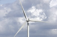 Poll: Are you in favour of wind turbines?