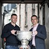 Here are the 31 championship games RTÉ One will be showing live this summer