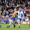 As it happened: Clare v Waterford, hurling league final replay