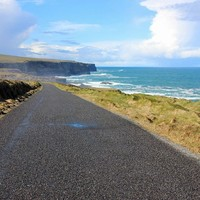 15 beautiful photos that would make you proud to be from Clare