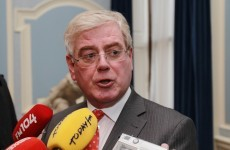 Gilmore defends actions over Gaza activists amid confusion over deportation
