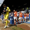 Five years since they were in the Premier League, Blackpool are now a League Two club
