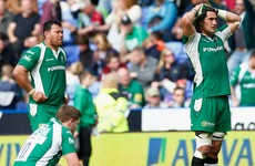 London Irish have been relegated after 20 seasons in the English top flight