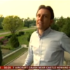 BBC journalist expelled from North Korea after being held for three days