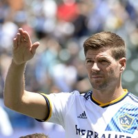 'I miss a bit of cold weather' - Gerrard eyes return to Liverpool 'sooner rather than later'