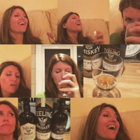 Every Irish girl just wants Sharon Horgan to be their dream best friend