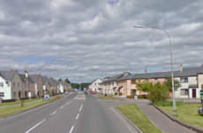 Investigation after body of man in his 40s discovered in Co Cork