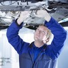 Why servicing your motor is no place for a shortcut