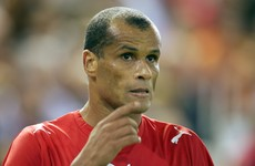 'Things are getting uglier' - Brazil legend Rivaldo urges fans to stay away from Olympics