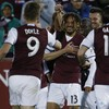 How Kevin Doyle's Colorado are 'doing a Leicester' in Major League Soccer