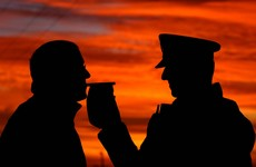 1,400 drink-driving prosecutions can go ahead as ruling over breath tests 'as Gaeilge' is overturned