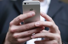Now you can check if someone has secretly hacked your iPhone