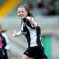 Previous Irish Women's FA Cup winners: Will Katie McCabe be added to the list?