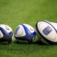6-year ban for New Zealand-based rugby player on steroids