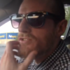 This Galway man rapping 'The Fresh Prince of Ballinasloe' is a culchie jam