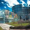Attendance by Irish MEPs in Euro Parliament hits six-year low