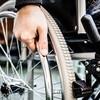 Wheelchair user found sleeping rough on beach in Kerry