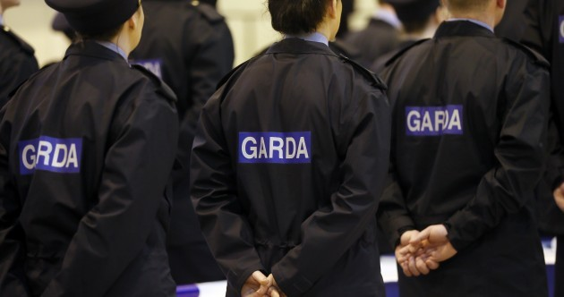 Bail, brown envelopes and botched interviews: The victims behind garda malpractice