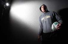 Back to the future: here's your Heineken Cup pool preview, part 3
