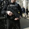 UK security services signal 'strong possibility' of dissident Republican attack in Britain
