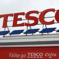 Over 70 Tesco outlets to go on strike from Monday