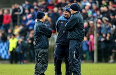 The 5 football counties who can make a major 2016 championship breakthrough