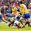 5 provincial senior football championship clashes we'd love to see this summer