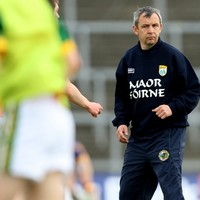 Kerry make it 5 Munster minor finals in a row with comfortable victory over Clare