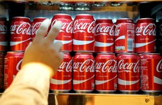 Your can of Coke is about to cost more - a tax on sugary drinks is on the way