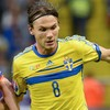 Ireland's Euro 2016 group opponents Sweden have named their squad for the tournament