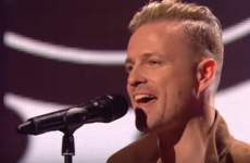 Poll: Would Ireland winning the Eurovision make everything better again?