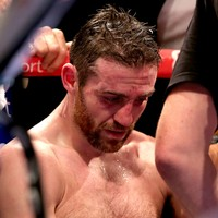 3-time world title challenger Matthew Macklin retires from boxing