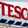 Suspension of strikes at more than 70 Tesco stores