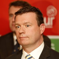 Labour - including Alan Kelly - wants Irish Water to refund all payments