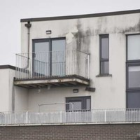 City council to appeal Priory Hall court order