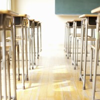 Dublin school criticised for linking 'voluntary contributions' with school tours