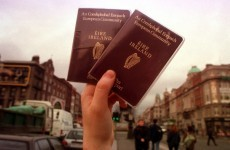Cork to get its 'own passport' under plan from FG councillor