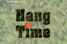 How Well Do You Remember The Hang Time Theme Song?
