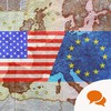 The Debate Room: Should we be afraid of the trade deal the EU and US are cooking up?