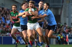 Are Mayo best placed to take down All-Ireland football favourites Dublin?