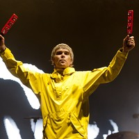 After 20 years, The Stone Roses have released a new single