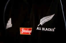 Former All Blacks coach denies steroid claims