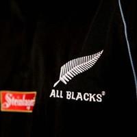 Former All Blacks coach denies steroid claims
