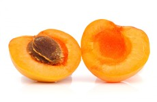Apricot kernels are sold as a superfood, but health watchdogs say they could poison you