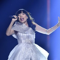 Poll: Should Australia be allowed to compete in the Eurovision?