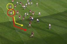Analysis: Clontarf and Cork Con show attacking quality of Irish club rugby
