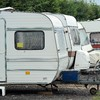 Ireland 'failing' to provide safeguards to Travellers facing eviction